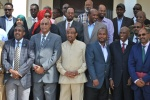 Analysis: Puntland Details Conditions for Talks with Somalia's FederalGovernment