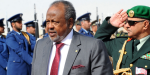 Djibouti President Unharmed After Shooting Leaves Three Injured
