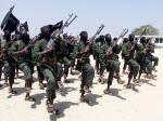 U.S. '80% sure' it killed Al Shabab's top leader in an airstrike